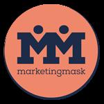 Marketingmask